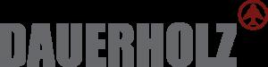 dauerholz_logo